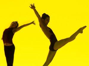 Victor Mateos Arellano, Kumiko Hayakawa - 00:00 - Dutch National Ballet - photo © Joris-Jan Bos