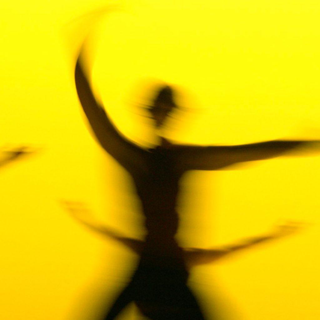 00:00 - Dutch National Ballet - photo © Joris-Jan Bos