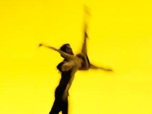 Raphaël Coumes-Marquet, Yumiko Takeshima - 00:00 - Dutch National Ballet - photo © Joris-Jan Bos