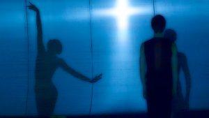 00:00 - Dutch National Ballet - photo © Angela Sterling