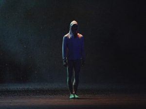 Edo Wijnen - day4 - Dutch National Ballet - photo © Marc Haegeman