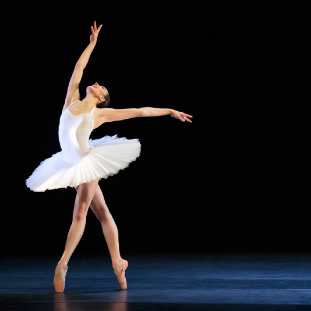 Clara Superfine - 5 - Dutch National Ballet