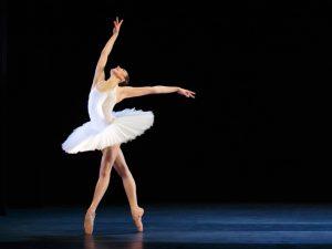 Clara Superfine - 5 - Dutch National Ballet