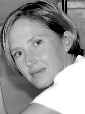 Angela Sterling