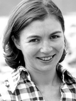 Eleonora Demichelis
