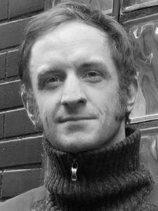 Georg Reischl