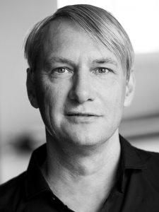 Niels Lanz
