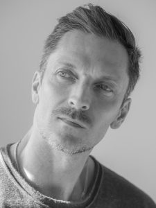 Raphael Coumes-Marquet