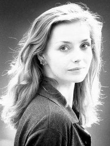 Stefanie Arndt